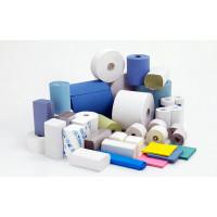 Popieriniai gaminiai